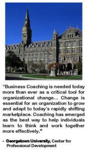 Coaching Quote-S