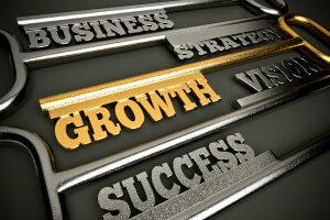 Growth Key-S